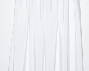 MARIE - pleated maxi skirt