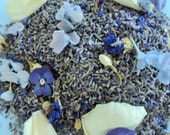 BRIDAL LAVENDER™, Somet...