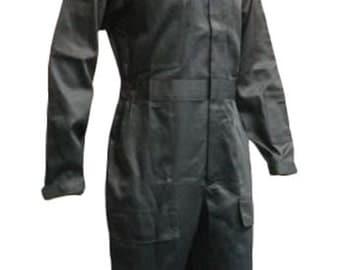 Star Wars TIE Fighter Pilot Costume - Jumpsuit - JRA 2606