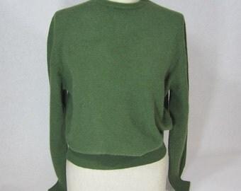 Vintage Bernamere Sweater by Bernhard Altman