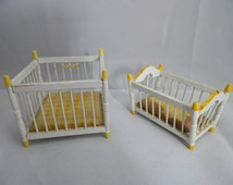 Popular Items For Play Pen On Etsy