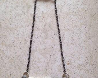 Bracelet  // Alegra //