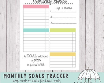 27kB, Free Printables Of Planner/page/2 | Printable Calendar Template ...
