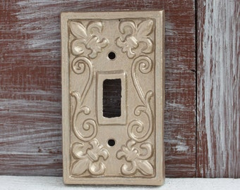 Light Switch Plate Covers Decorative Endearing Sage Green Switchplate Cover Double Light Switch Cover Review
