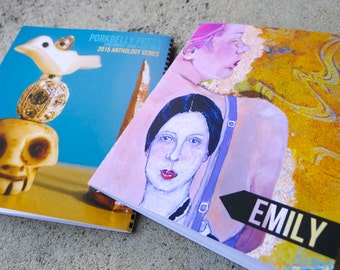Emily, Limited Edition