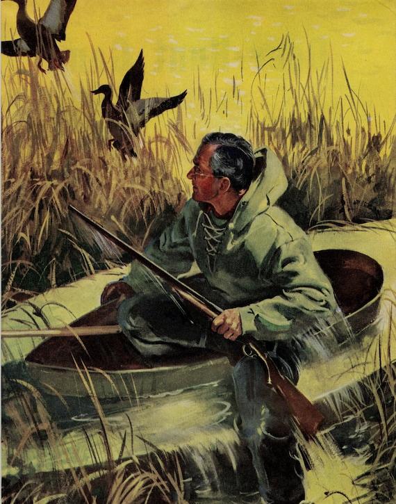 Vintage Duck Lov - Porno Celeb Videos-5487