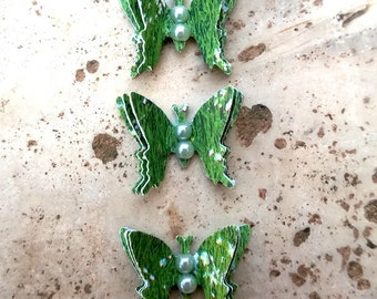 Butterfly Minis Margherite
