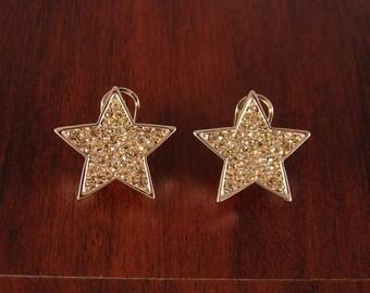 Girls earrings,  cool earrings, cute earrings, statement earrings, jewelry earrings, gifts, birthday gifts, earrings for sale, ER51