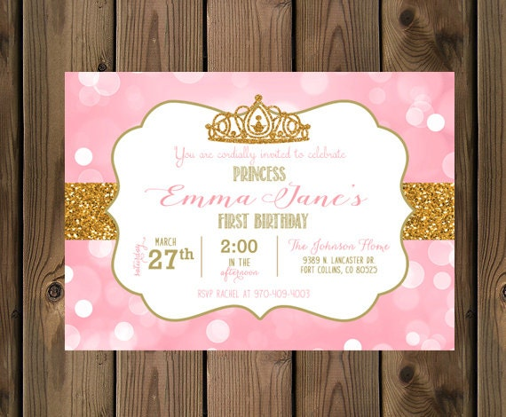 Sugar And Spice Baby Shower Invitations was good invitations design