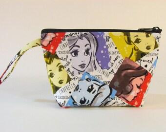 Princess Gift Bag Etsy