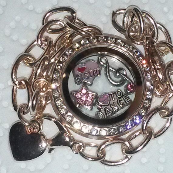Big Sister Dance Magnetic Bracelet Locket For A Special. Vivofit 3 Bracelet. Alzheimer Awareness Bracelet. Natural Bead Bracelet. Fish Bracelet. Silver Marcasite Bracelet. Himo Bracelet. Cleft Bracelet. Multistrand Bracelet