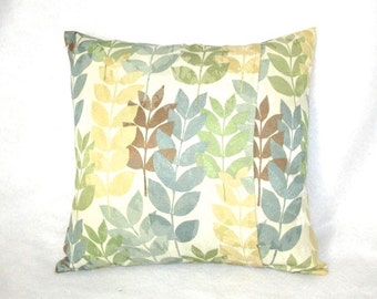 Pillow, Pillow cover, Home decor, Accent Pillow, Cushion Cover, Throw Pillow, Pillow case,