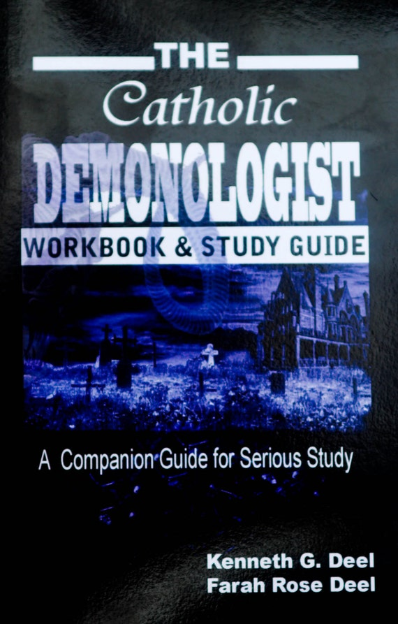 demonologist essay The demonologist download the demonologist or read online here in pdf or epub essays family fashion fiction game gardening health history humor interior.