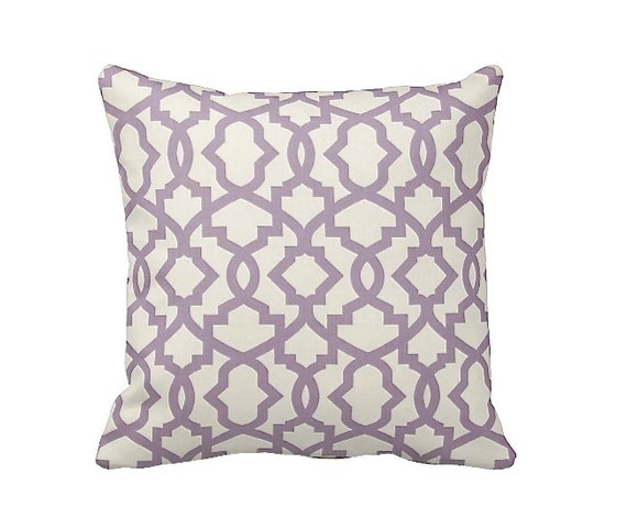 Decorative Pillow Sizes : 7 Sizes Available: Decorative Pillow Cover by ReedFeatherStraw
