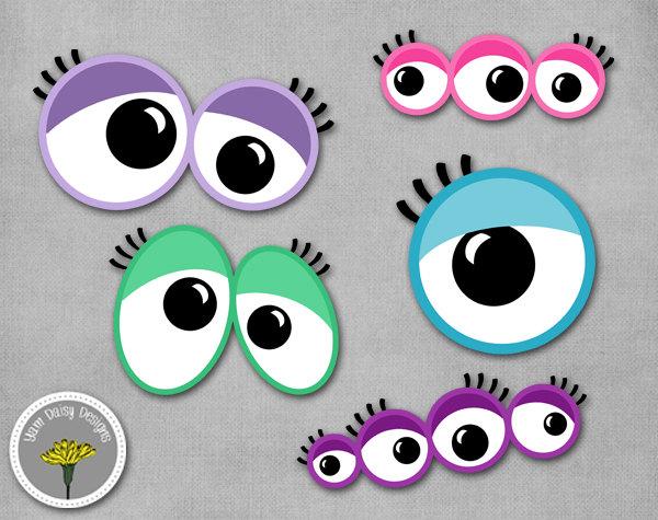 monster in his eyes pdf free download
