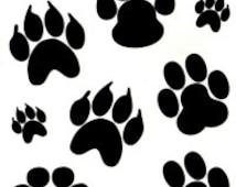 articles populaires correspondant tatouage chien sur etsy. Black Bedroom Furniture Sets. Home Design Ideas
