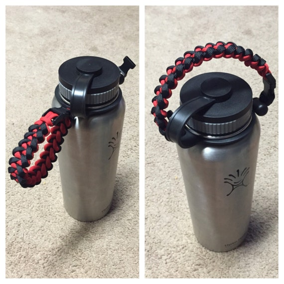 how to make your own tampon flask