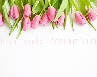 Tulip Brand Etsy