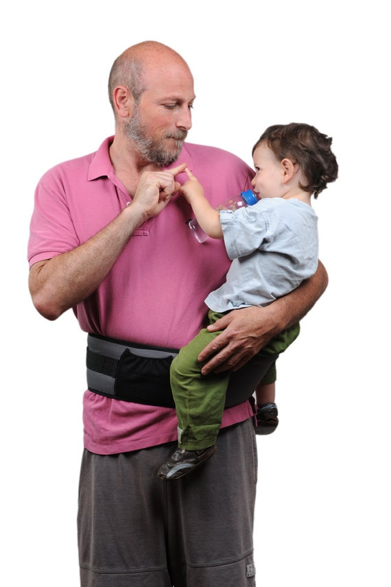 carrier for toddler. side ride baby hip seat carrier toddler child kid carrying gear for r