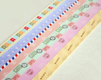 where to buy lucky star paper strips