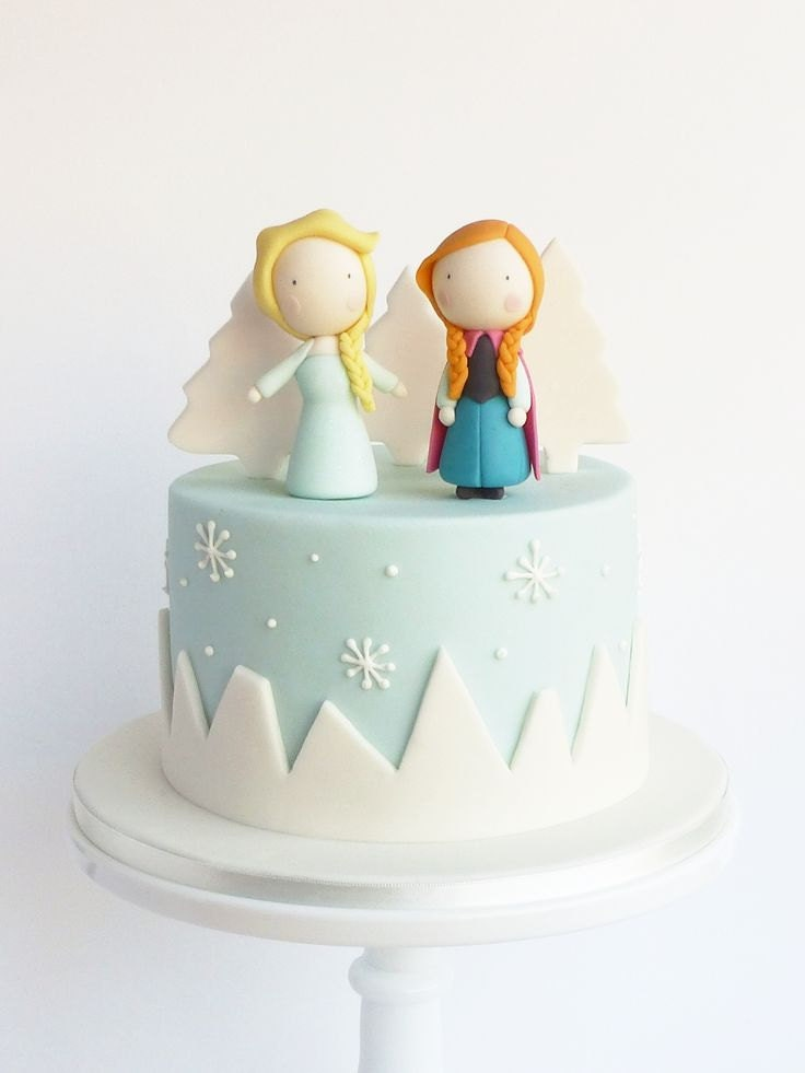 Edible Cake Pictures Frozen : Chandeliers & Pendant Lights