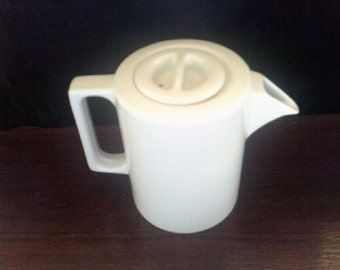 Coffee Pot  K P Ware