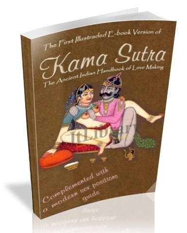 kamasutra sex positions pdf in hindi in Pennsylvania