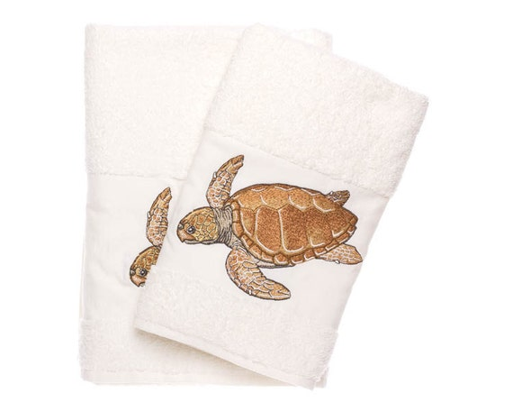 bombay dyeing santino neon bath towels at best price in chennai