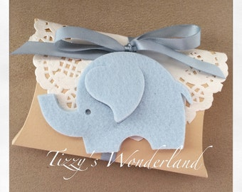 """Pillow"" boxes decorated for baptism/communion/confirmation/Wedding/Graduation/Anniversaries"