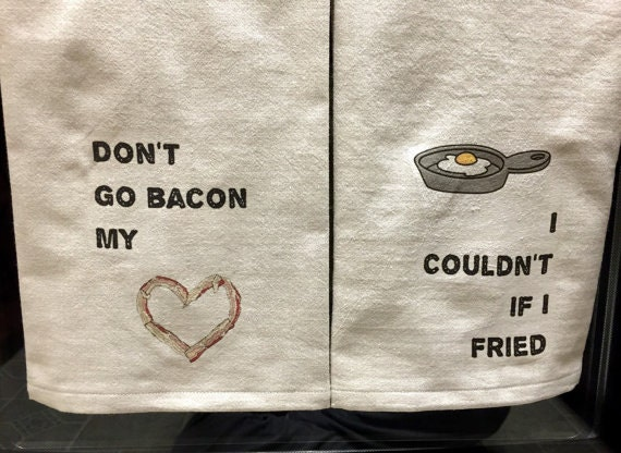 Don T Go Bacon My Heart: Don't Go Bacon My Heart / I Couldn't If I By