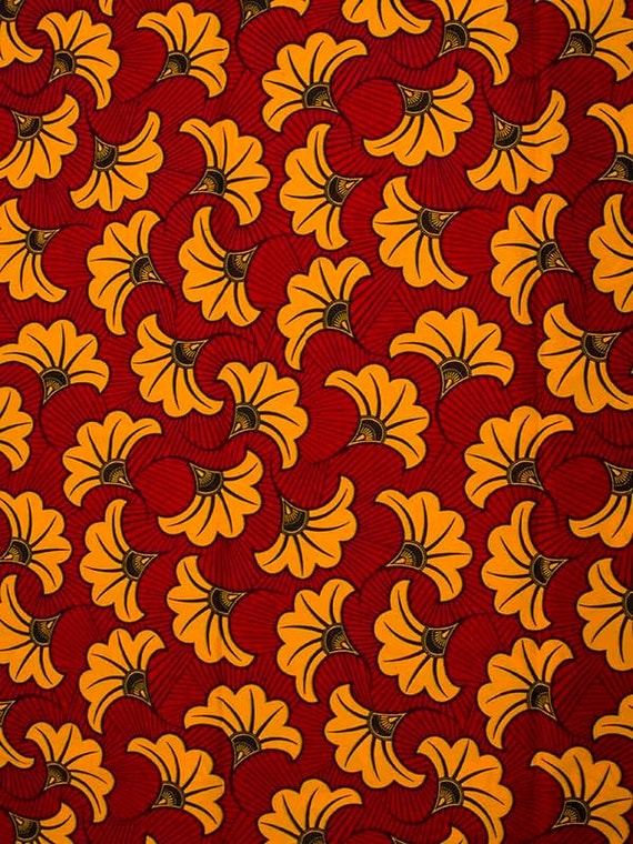 Etsy Home Decor Fabric
