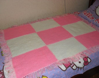 free shipping!!! baby blanket-a blanket for your baby.