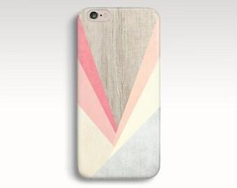 iPhone 6s Case, Geometric iPhone 7 Case, Wood iPhone 6 Case, iPhone 5C Case, iPhone 7 Plus Case, iPhone 6s Plus Case, iPhone SE, Galaxy S7