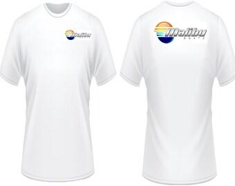 Malibu Boats T-Shirt