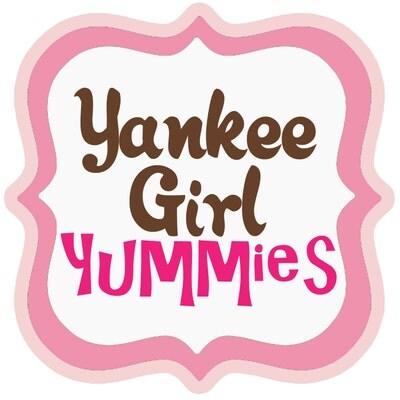 YankeeGirlYummies