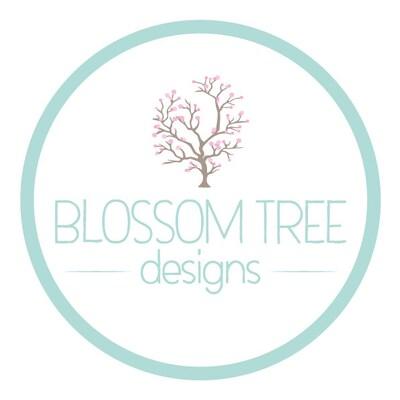 BlossomTreeDesigns