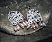 1399 earrings