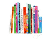 Ideal Bookshelf 314: Kids