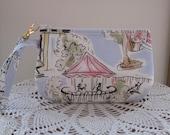 handmade handbags totes diaper bags by antiquebasketlady on etsy. Black Bedroom Furniture Sets. Home Design Ideas