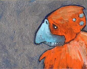 TIny Painting, 259