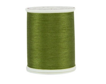 1008 Avocado - King Tut Superior Thread 500 yds