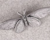 Green Girl Studios Large Moth Link