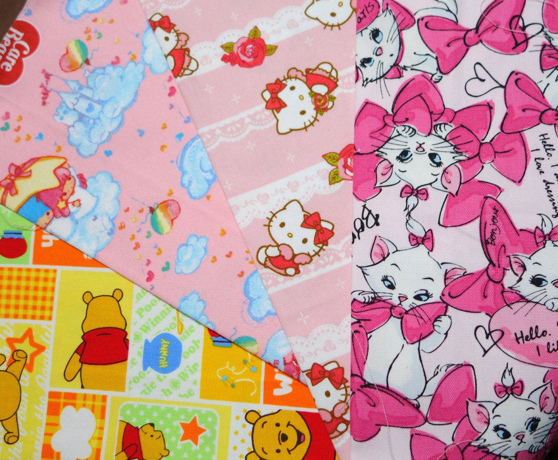 Maries Manor Hello Kitty: Cartoon Scrap Marie Hello Kitty Kiki Lala By Beautifulwork