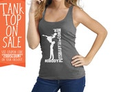 PROMOTION Tank top sexy Dirty Dancing top typography sexy movie inspired top sexy shirt tank top Dirty Dancing tank top sensual sexy top