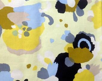 Marimekko multicolor fabric piece