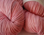 Studio June Yarn MCN Light Worsted - I Carry Your Heart