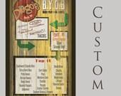 Custom Listing for Angel