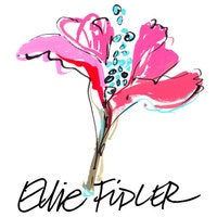 EllieFidlerDesigns