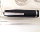 Esterbrook Fountain Pen - black with 2668 Nib