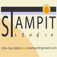 StampitStudio